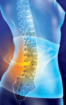 norbi-masszőr-gerincfájdalmak