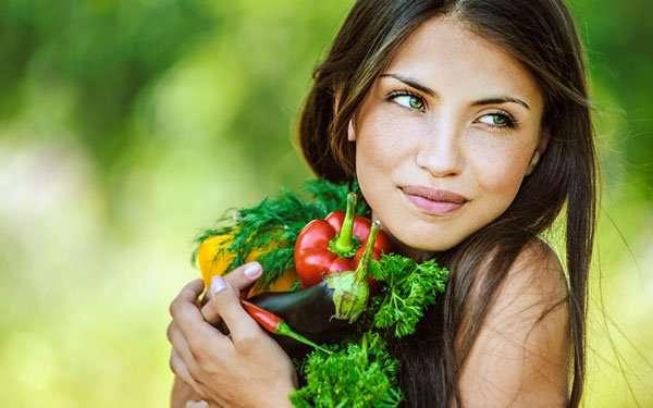 norbi-masszor-vegan-dieta