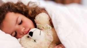 norbi-masszőr-alvás