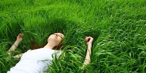 tavaszi-fáradtság-norbi-masszőr
