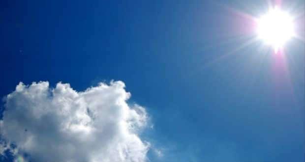 időjárás-norbi-masszőr
