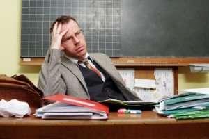tanár-stresszes-masszázs