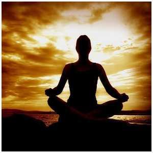 norbi-masszőr-meditáció