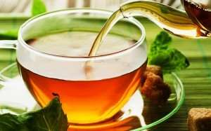 tea-norbi-masszőr