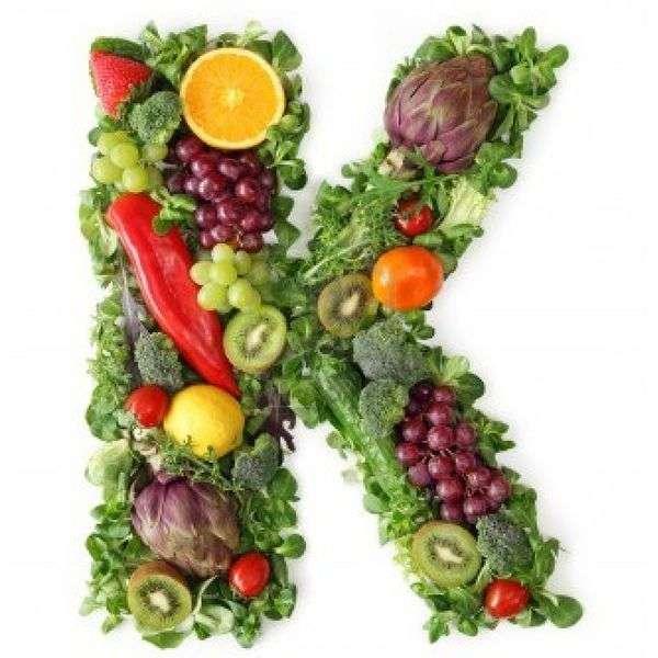 norbi-masszor-k-vitamin