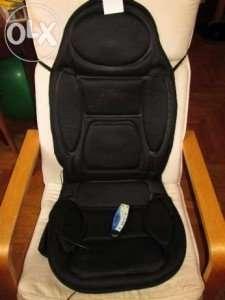 masszázs-szék