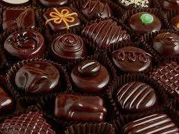 norbi-masszőr-csoki-bonbon