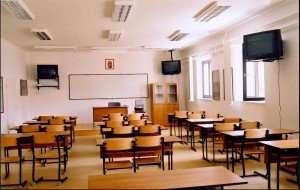 norbimasszor-iskola