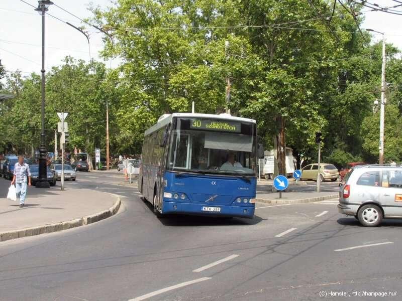 30-busz-masszázs