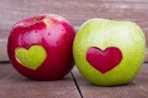 egészség-szerelem-masszázs