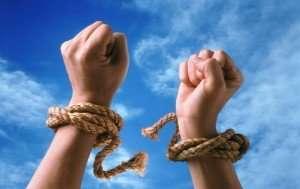 Szabadság_vagy_rabság