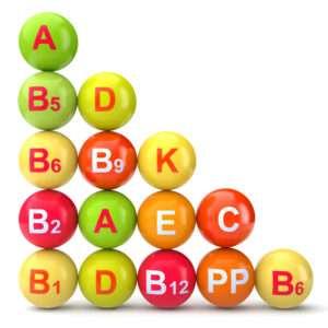 vitaminok-norbi-masszőr