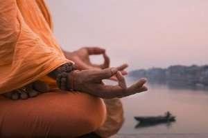 meditáció-masszázs